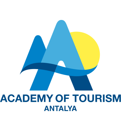 Antcol | Academy of Tourism | Antalya