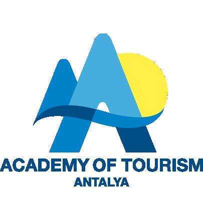 Antcol | Academy of Tourism | Antalya